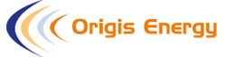 Origis Energy  / Renewable Energy Trust Solar Partnership