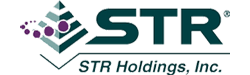 str-holdings-inc