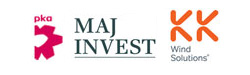 pka-majinvest-kk-new