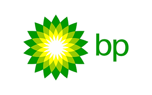 BP's Acquisition of Clean Energy's Upstream Renewable Gas Operations