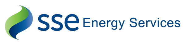 OVO's Acquisition of SSE's Great Britain Energy Services
